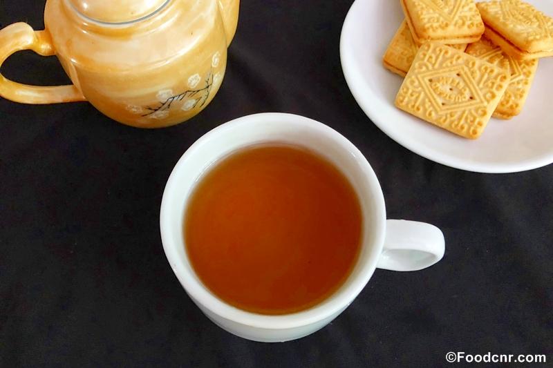 Ranawara Tea