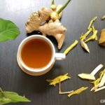 Best Herbal Teas to Fight Cold and Flu