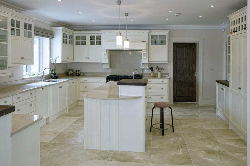Tips For A Better Kitchen