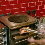 A Full Guide When Purchasing Pizza Ovens