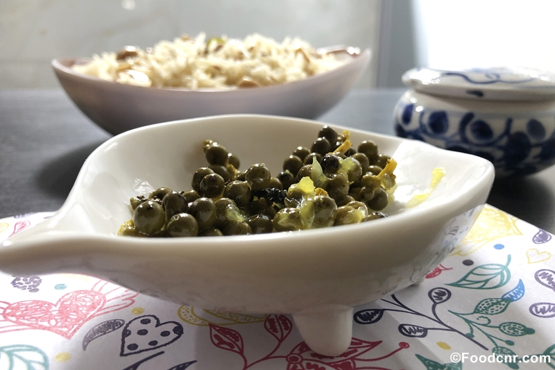 preserve-Green-Peppercorn