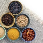 Top 7 Spices You Must Have When Cooking Sri Lankan and Indian Dishes