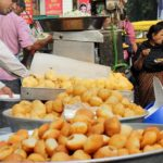 10 Indian Street Food Dishes You Must Eat