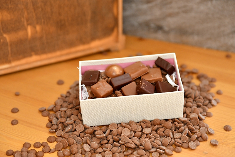 Eco-friendly food packaging solutions